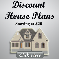 house and cabin plans